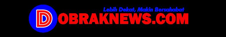 Dobraknews